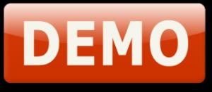 demo 300x131 - Toko Online Wordpress