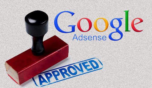 blog adsense1 - Jasa Pembuatan Blog Adsense Siap Pakai - Wordpress