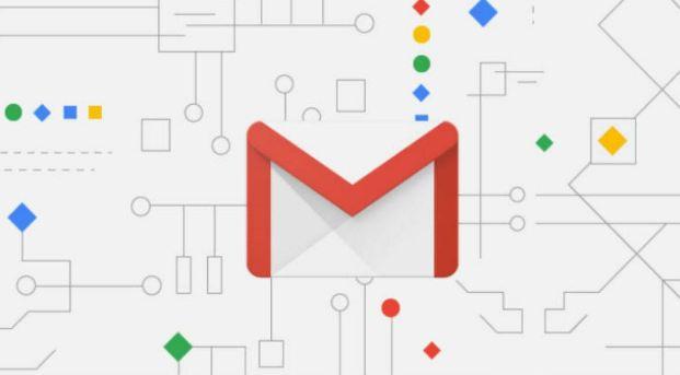 gmail ver1 - Cara Mengganti Nomer HP Verifikasi GMAIL yg Hilang